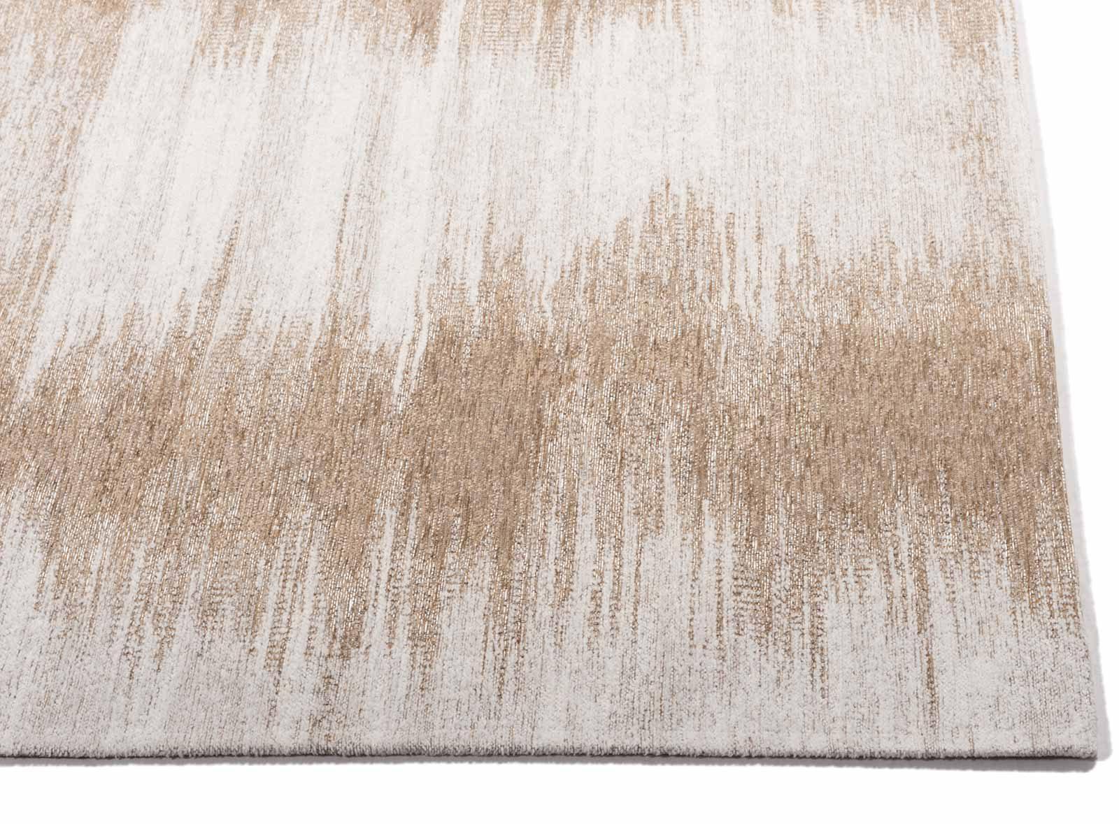 Mart Visser alfombra Metral Gold 14 2