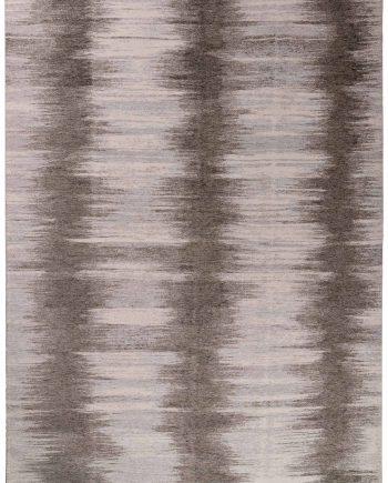 Mart Visser alfombra Metral Wolf Grey 22 1