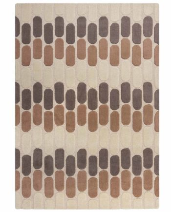 Andessi Alfombras Radiance Fossil Natural 1